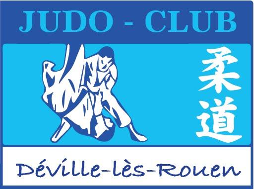 judo-club-deville-les-rouen