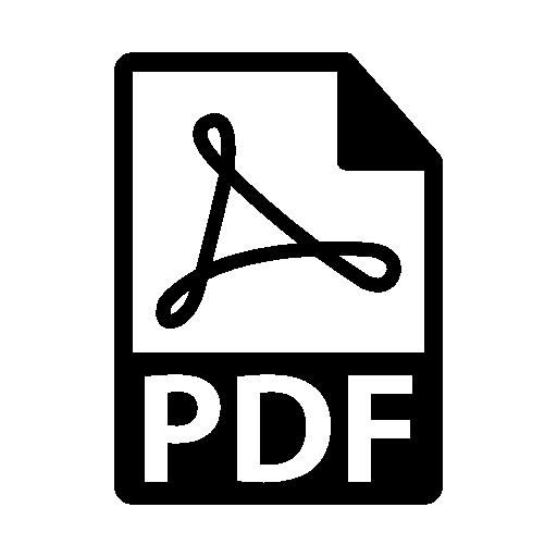 Circulaire FFJDA 13 Mars 2020